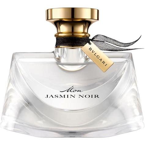 Parfum Bvlgari Mon Noir bvlgari mon noir duftbeschreibung und bewertung