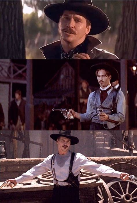 film cowboy ringo 160 best images about tombstone costume design on