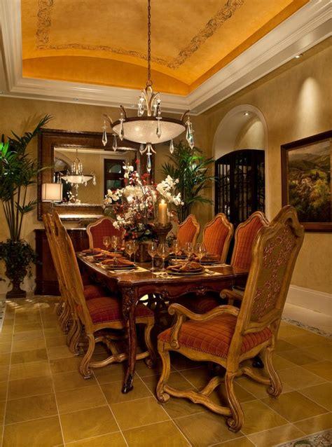 mediterranean dining room design ideas decoration love