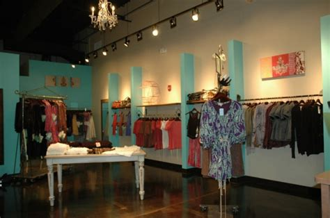 interior designers kansas city area the market boutique by kate nichols at coroflot