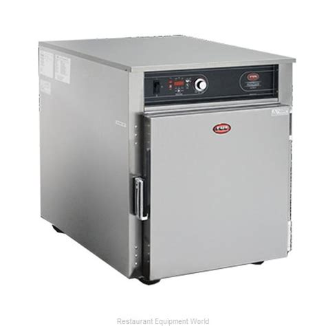 commercial warming oven cabinet food warming equipment lch 5 sk g2 cabinet cook hold
