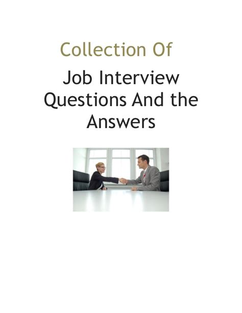 design engineer interview questions and answers pdf free download civil engineering interview questions and