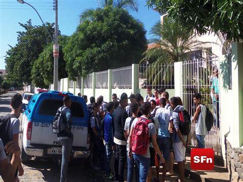 greve nas escolas estaduais 2016 justi 231 a determina retorno das aulas nas escolas estaduais