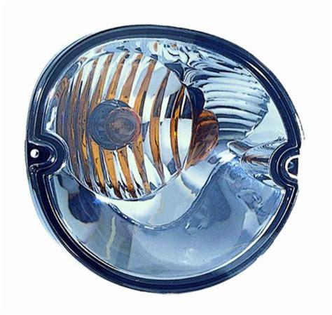 Lu Led Philips Depo Bangunan pontiac solstice headlight headlight for pontiac solstice