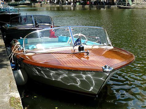 riva boats riva revival uk ltd - Riva Boats Uk