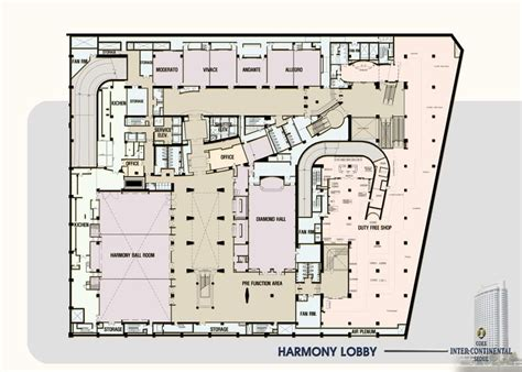 hotel lobby floor plan hotel lobby floor plan search hotel design