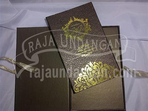 Undangan Box undangan box eksklusif dan rezza edc 107