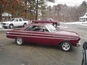 1964 Ford Falcon For Sale 1964 Ford Falcon For Sale Bridgewater Massachusetts