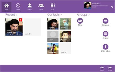viber free for windows mobile viber for windows 8 viber free