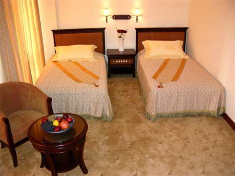 bad hotel room bad room picture of regal palace hotel samarkand tripadvisor