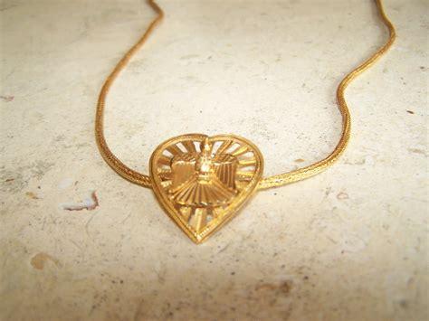 Kette Hochzeit by Pictures Gold Thali Kodi Saradu Chain Designs