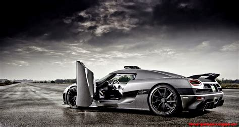 koenigsegg agera wallpaper koenigsegg agera r black wallpaper amazing wallpapers