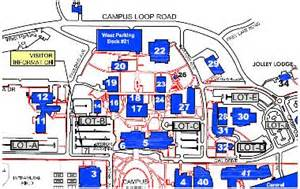 Kennesaw State University Map by Civil War Round Table Of Cobb County Kennesaw State