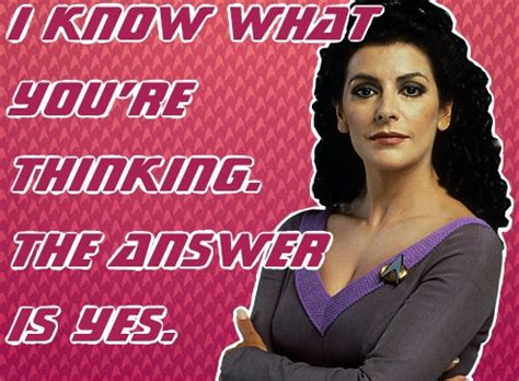 trek valentines day cards trek the next generation of s day cards