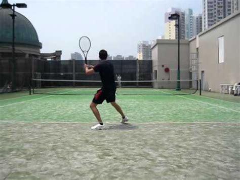 carpet court outdoor rugs carpet tennis court carpet vidalondon