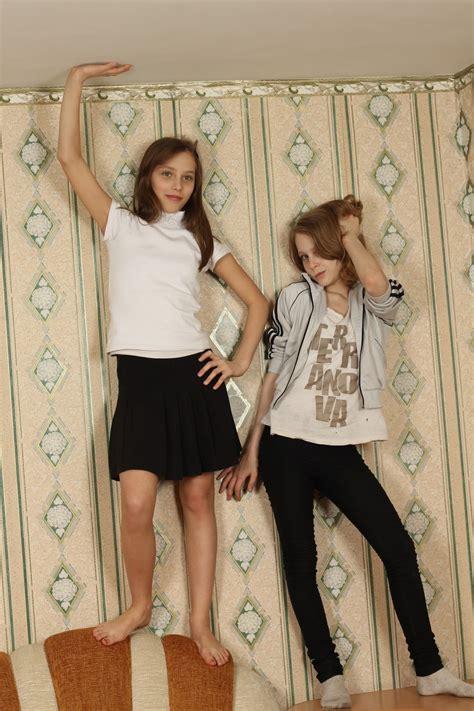 Hermosas Modelos Adolescentes Ukranianas Im Genes Taringa