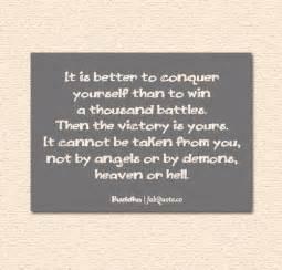 buddhist quotes desire quotesgram
