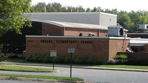 lincoln elementary school frederick md 17 best images about villages of urbana homes for sale on