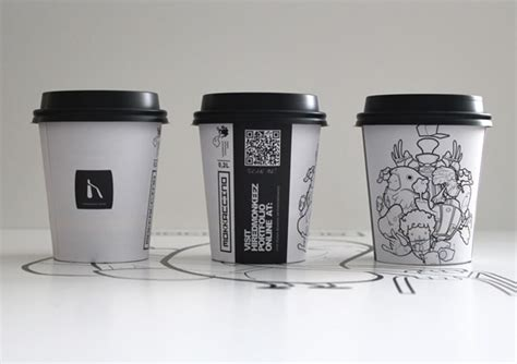 cup designs design ideas my paper cups