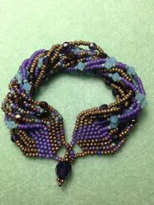 seed bead tutorials 25 unique seed bead tutorials ideas on