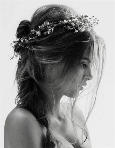 party hairstyles for relaxed hair 63 best images about how to toga on pinterest relaxed