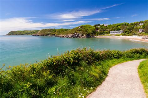 gower cycling festival quality cottages