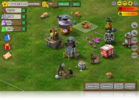 backyard monsters game download backyard monsters download