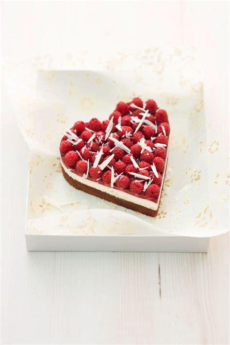 Einfache Kuchen Rezepte Muttertag Panowow