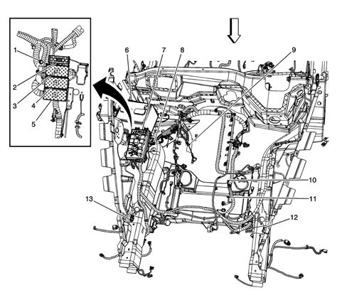 wilson alternator wiring diagram free vehicle wiring