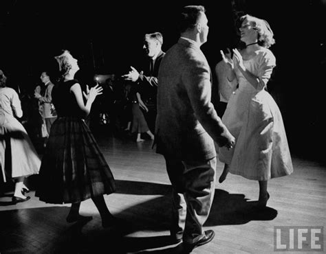 philadelphia swing dance society gimme some sugar swing club hosts dance night