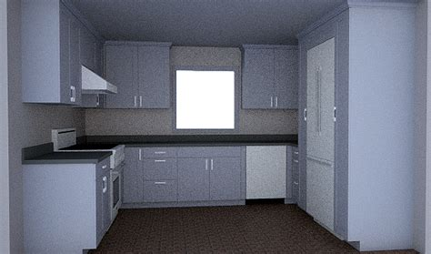 sketchup layout low resolution learn about sketchup plugins that let you create photo