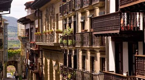 alacena del señorio zaragoza route around spain s medieval towns and cities in spain