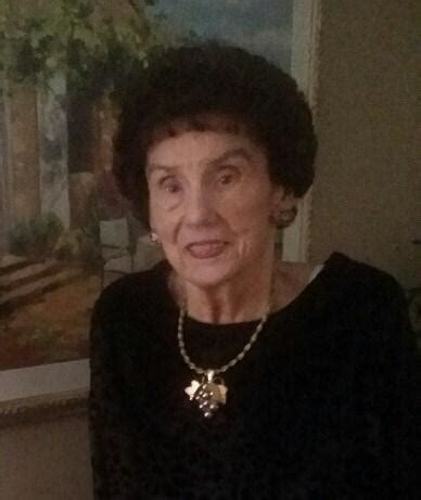 obituary for carolyn mullis swain funeral home baxley ga