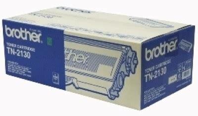 resetting brother hl 2130 toner cartridge brother hl 2130 toner cartridge