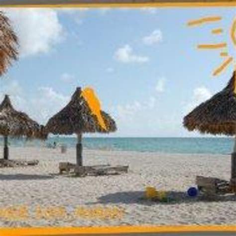 doodlebugs miami doodle je vakantiefoto s op