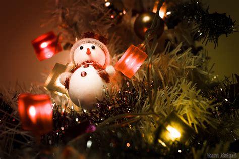 imagenes de navidad hd mu 241 eco de nieve en arbol de navidad hd 1600x1067