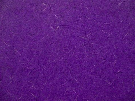 pattern background purple purple abstract pattern laminate countertop texture