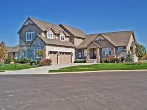 house plans with 3 car garage and bonus room