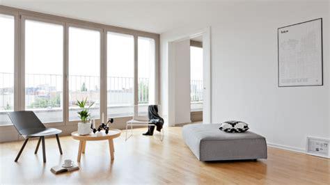 ambiente home design elements minimalismo caracter 237 sticas do estilo e inspira 231 245 es