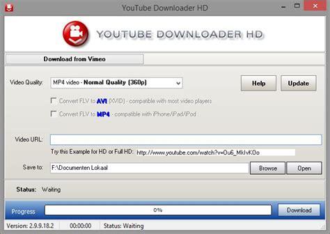 download youtube history download youtube downloader hd v2 9 9 31 freeware