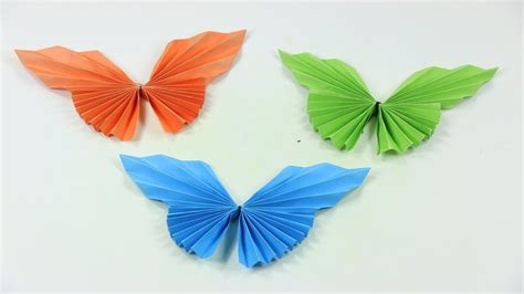 Easy Pretty Origami - easy pretty origami 28 images 25 best ideas about
