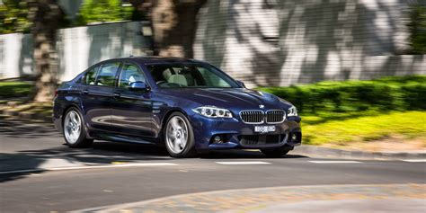 Bmw 535i 2020 by 535i 2017 Best Car News 2019 2020 By Firstrateameric