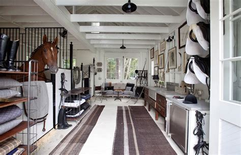 tack room ideas tack room design country laundry room smith home