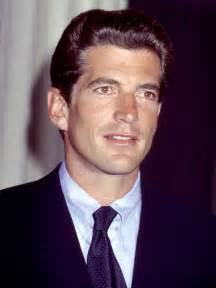 kennedy jr i am jfk jr tv review hollywood reporter