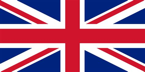 flags of the world union jack united kingdom flags of countries