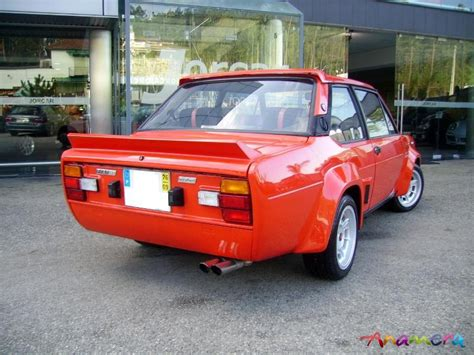 fiat 131 for sale classic italian cars for sale 187 archive 187 1976 fiat