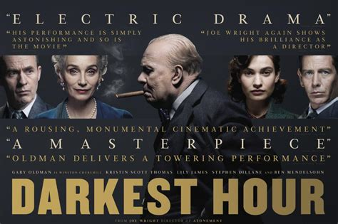 darkest hour nyc showtimes welcome to the cameo cinema