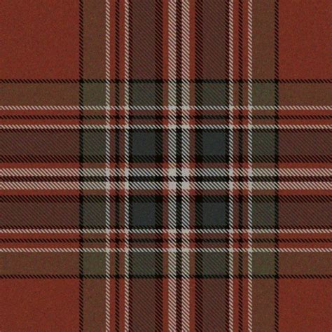 plaid pattern history 28 best images about family history on pinterest