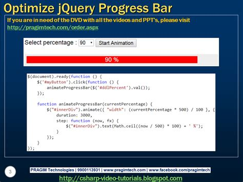 sql query optimization tutorial sql server net and c video tutorial optimize jquery