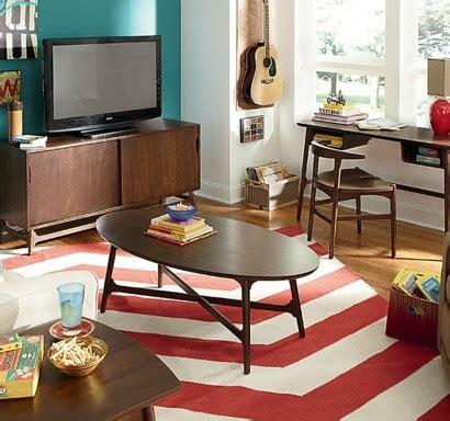 Wohnzimmer Einrichten Weiß by Kleines Wohnzimmer Einrichten Wie Schafft Einen